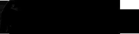 LA CABRAIA